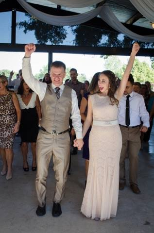 Affordable Wedding Dance Lessons in Austin, TX